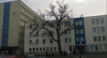 Kolejne ulice we Włocławku do przebudowy. Będą utrudnienia?