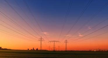 Wyłączenia energii elektrycznej we Włocławku i okolicach. Gdzie nie będzie prądu?
