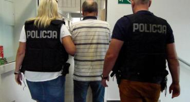 Morderstwo w Toruniu. 78-latkowi grozi nawet dożywocie