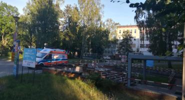 300 milionów na szpital we Włocławku. Powstaną nowe oddziały