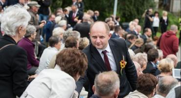 Dożynki Wojewódzkie 2019 w Ciechocinku [PROGRAM]