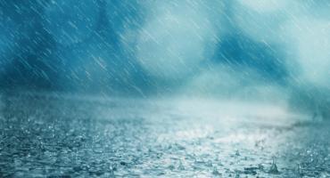 Nad Polskę nadciągają ulewy. We Włocławku też będzie padać. To nie koniec upałów