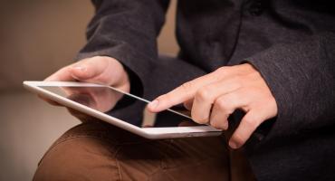 Bezpłatna sieć internetowa w Brześciu Kujawskim. Znamy punkty dostępu
