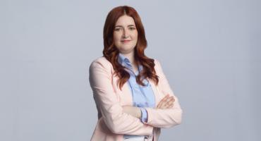 Marina Zarzeczewo odzyska dawną świetność. Co planują?