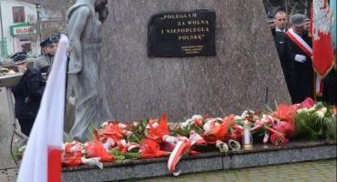 Obchody 80 rocznicy wybuchu II wojny światowej w Lubrańcu [PROGRAM]