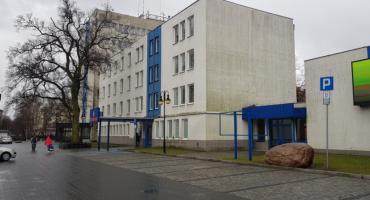 Protest przeciwko budowie elektrociepłowni we Włocławku. Będzie rozprawa