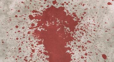 Zabójstwo we Włocławku. Jest akt oskarżenia