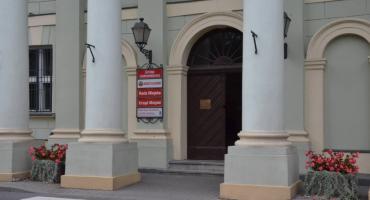 Budżet Obywatelski w Brześciu Kujawskim. Co oferuje ratusz?