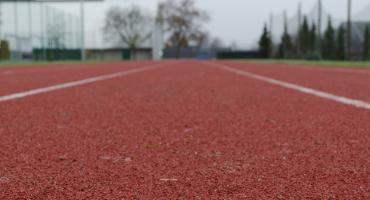 Elektryk we Włocławku będzie miał nowoczesny kompleks sportowo-rekreacyjny