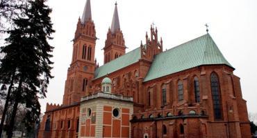 Mesjasz Händla we Włocławku. W niedzielę wyjątkowy koncert