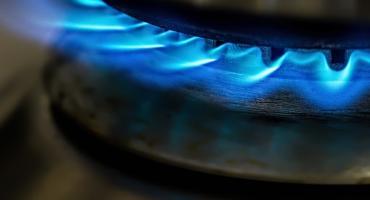 Wyciek gazu w Michelinie. Ewakuowano mieszkańców. Co przyczyną wycieku?