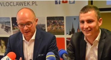 Budżet Obywatelski we Włocławku. 6 projektów do realizacji w 2020