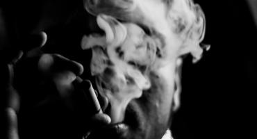 Rzucenie palenia – dlaczego to takie trudne?