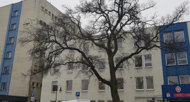 Mieszkania przy Celulozowej we Włocławku czekają na najemców