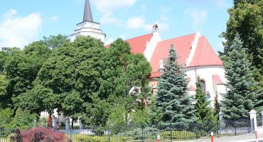 Kursy językowe dla dorosłych we Włocławku i Kowalu