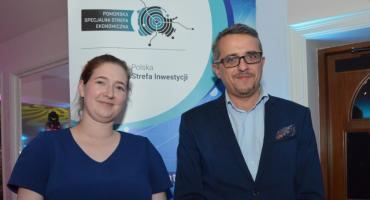 Anna Gembicka jako poseł już zaczęła działać. Co to oznacza dla mieszkańców Włocławka i okolic?