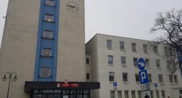 Przydział lokali mieszkalnych i socjalnych na rok 2020 we Włocławku
