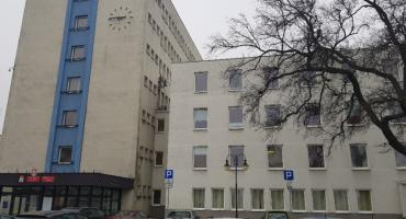 Praca we Włocławku. Urząd Miasta ogłosił konkursy na kolejne stanowiska pracy