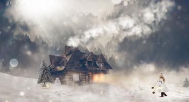 Zima stulecia nadciąga do Polski? Jakie prognozy?