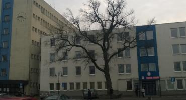 Kto wybierze kadrę do Miejskiego Zarządu Infrastruktury Drogowej i Transportu we Włocławku?