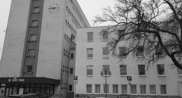 Włocławek w żałobie. Prezydent Włocławka ogłosił dwa dni żałoby