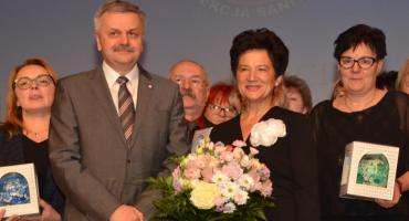 100 lecie  Służb Sanitarnych  we Włocławku [ZDJĘCIA]