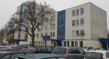 Prezydent Włocławka poszukuje chętnych na dyrektorów