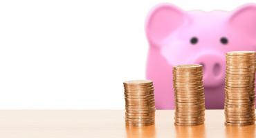 Budżet Kowala na 2020. Przyjdziesz na spotkanie?